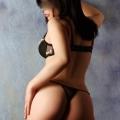 nude girls, sex pics